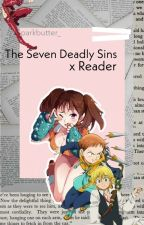Oneshots | The Seven Deadly Sins | Smuts  by parkbutter_