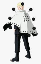 Leyendo: Naruto kitsune:divino dxd by AlexisEternal03