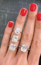 Search and buy engagement rings and diamonds by ChirsPalmer