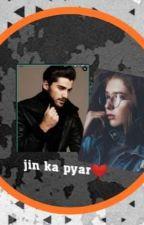 jin ka pyar द्वारा chahat3636
