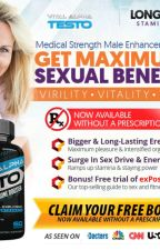 Vital Alpha Testo Canada Review - Is it Legit? Read Side Effects or Price by Koflinmrento