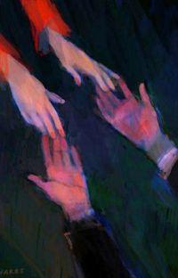 𝑴𝒚 𝑺𝒕𝒓𝒂𝒏𝒈𝒆 𝑨𝒅𝒅𝒊𝒄𝒕𝒊𝒐𝒏 [𝑻𝒊𝒌 𝑻𝒐𝒌 𝑩𝒐𝒚𝒔] (Pausada) cover