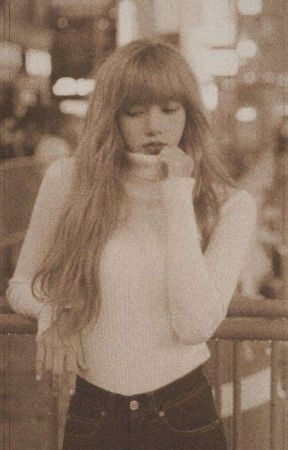 Save Me//Sope by inyctophilia
