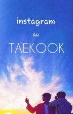 ☆instagram star☆თექუქი by 3TaeKooKers
