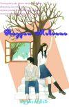 Rayyan Melvano [HIATUS] cover