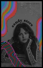 candy store,    𝒊𝒄𝒐𝒏𝒔 by starrysink