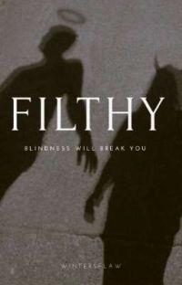 Filthy cover
