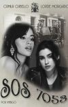 SOS 7053 cover