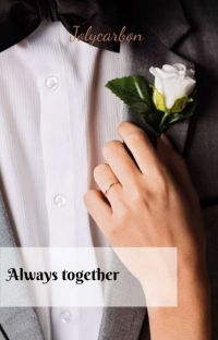 Always together cover