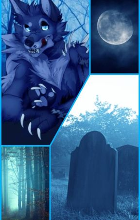 Silver Terror~(Twisted Wolf MBS) by Silver_Terror