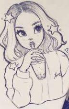 Historias de una adolescente by micielo26