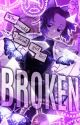 KHR: Broken (Modified) by ArcXys