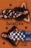 Twisties cover