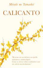 Calicanto by Mizuki_no_Tamashii