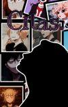Citas (Fase Dos) cover