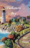 Tuckamore Bay cover