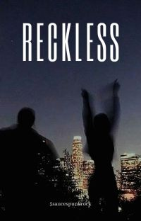 reckless ♡ c.h. cover