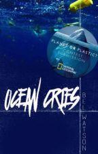 Ocean's Cry {russian translation} by HelgaDaiker