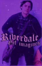 Riverdale gif series by Jup_Hon4507