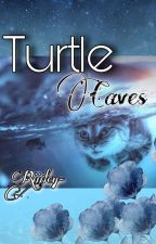 turtle cave~ a warriors command game by sunlitcloudss