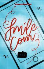 Smile.com | Jaya by goldenflame7