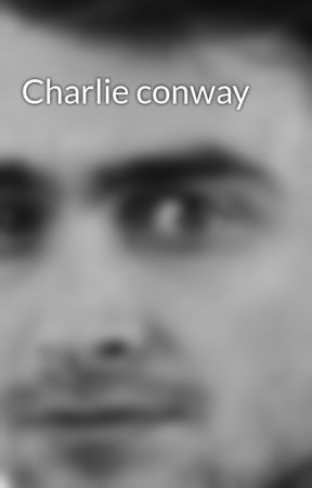 Charlie conway  by Rockhop233