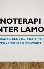 TERBUKTI KLINIS, Call 0857-3361-3146, Hipnoterapi Untuk Penyembuhan Penyakit by HypnosisCenterGresik