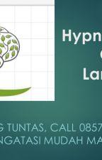 ... by HypnosisCenterGresik