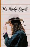The Nerdy Boyish (On-going) cover