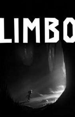 Limbo by till_the_day_i_die