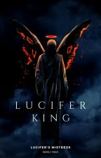 Lucifer King by LucifersMistresss