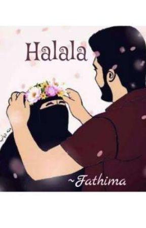 ഹലാല by Himaaya07