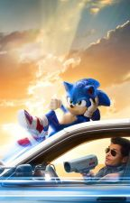 Rings - Movie!Sonic x Reader by Wolfy_29
