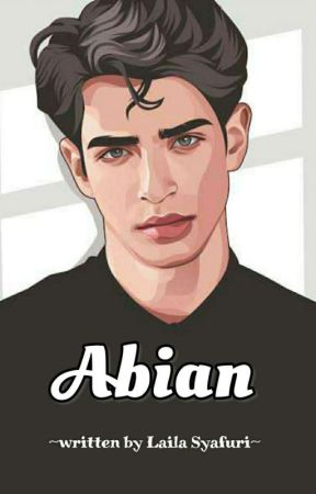 ABIAN [ONGOING] by Ykheed_72