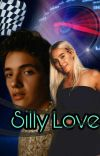 Silly Love •Noart• cover