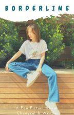Borderline - Chanyeol X Wendy [END] by wanniedays
