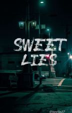 sweet lies   jo yuriz by keylie27