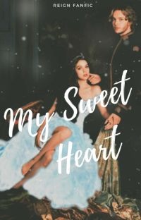 My Sweet Heart cover