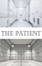 The Patient  by chloedubee