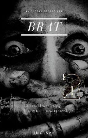 BRAT by IngiS20