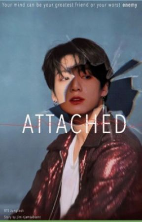 Attached    jjk  by dontbeshycomestannct