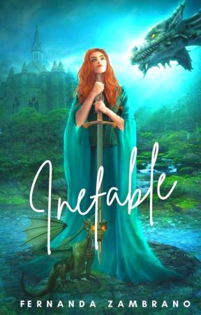 Inefable by Fer_Stein