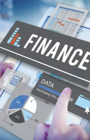 How to Choose the Right Equipment Finance for Your Business? by Andrewwatsonwilmette