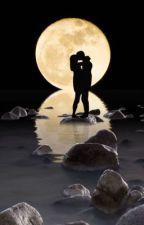 Dragostea se întoarce  by povesti_dragoste
