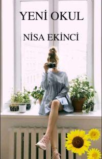 YENİ OKUL cover