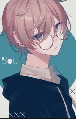 Đọc truyện WTH!!xuyên vào đủ loại Anime ư