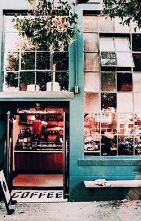 coffee shop boy [discontinued] by dorbynsdicks