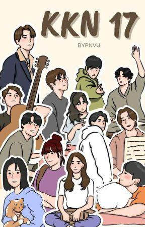 KKN 17 by bypnvu