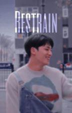 Restrain//Meanie by joosheony