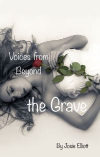 Voices from Beyond the Grave cover